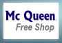 Mc Queen Free Shop